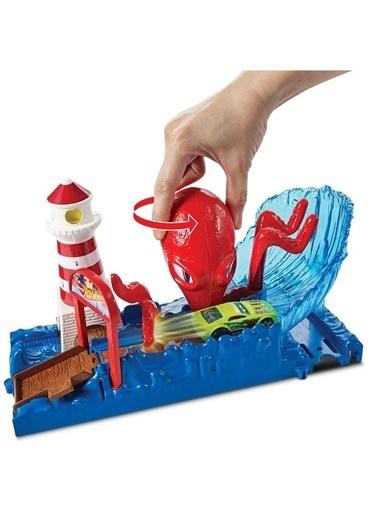 Mattel Oyuncak Figür Renkli